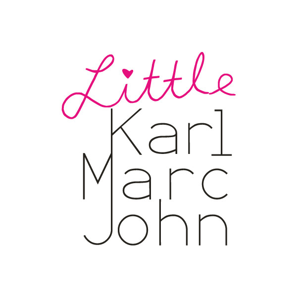 Little Karl Marc John