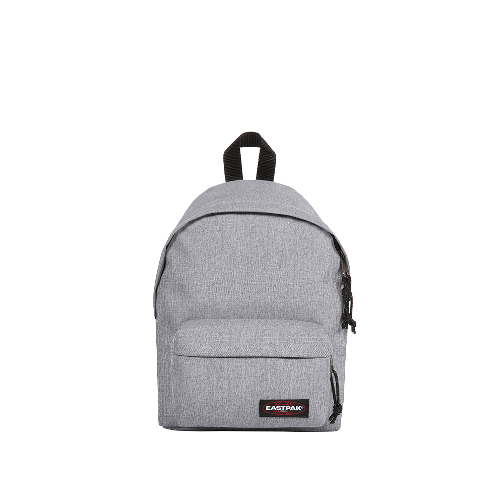 Sac à dos Eastpak Orbit XS